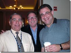 Jeffrey , Ronnie & Francois (2)