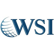 WSI Master Franchise opened in South Africa