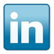 Using LinkedIn with your social media marketing campaign