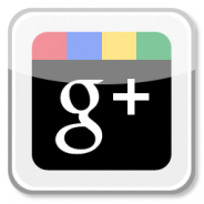 How to set up your Google+ Page