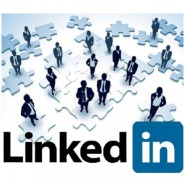 Using LinkedIn for business networking
