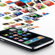 Why you should run a mobile marketing campaign