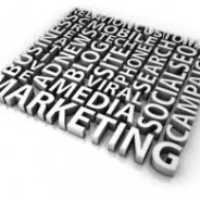 Content marketing, SEO and Social Media