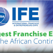 WSI is gearing up for IFE 2012