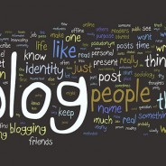 How to blog successfully