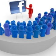 Facebook Marketing: Different Types of Strategies
