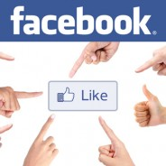 A few ways to get more Likes on Facebook