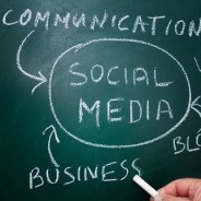 How to ensure your company has an effective social media presence