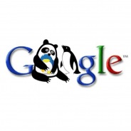 Google Wages War on Monochromatic animals!