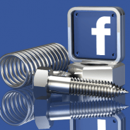 Facebook: How to make the most of this social media platform