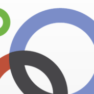 6 ways your business can get the most from Google+