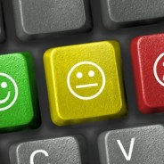 Social media tips: how to deal with negative feedback