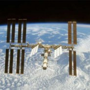 Social media in outer space: NASA to host Google+ Hangout