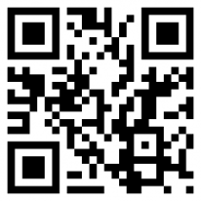 Why QR codes are the new trend in social media