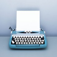How to keep your copywriting innovative and exciting