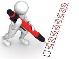 content_checklist