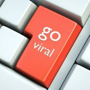 How to track what goes viral on social media