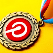 Which industries experience success on Pinterest