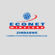 Francois Muscat to give digital marketing course at Econet in Zimbabwe