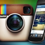 Brands are including Instagram into their Social Media and it's good for business!