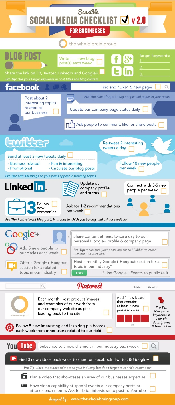 Social-Media-Checklist1