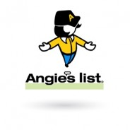 Angie's List: Consumer word of mouth meets social media