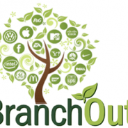 Why your growing business needs to know about the social media platform BranchOut