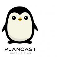 Geo-targeting for events: Why your company needs social media platforms like Plancast